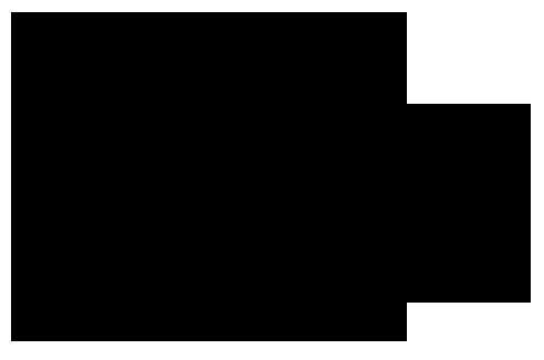 VACUUMBLOCKSINSTALLATION