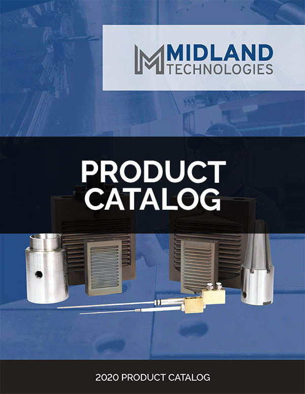 image of product catalog pdf