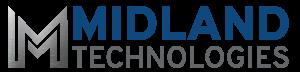 Midland Technologies, Inc. Logo