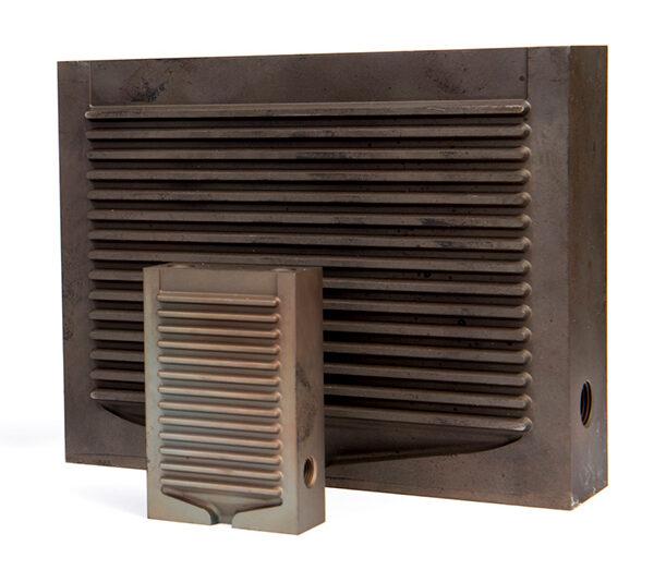 image of vent block