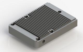 Image of Custom Block