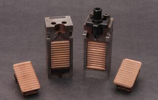 Image of Custom Blocks