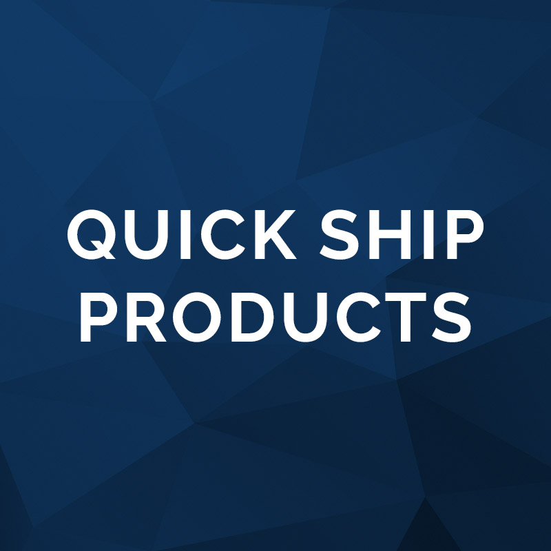 Quick Ship Products Image