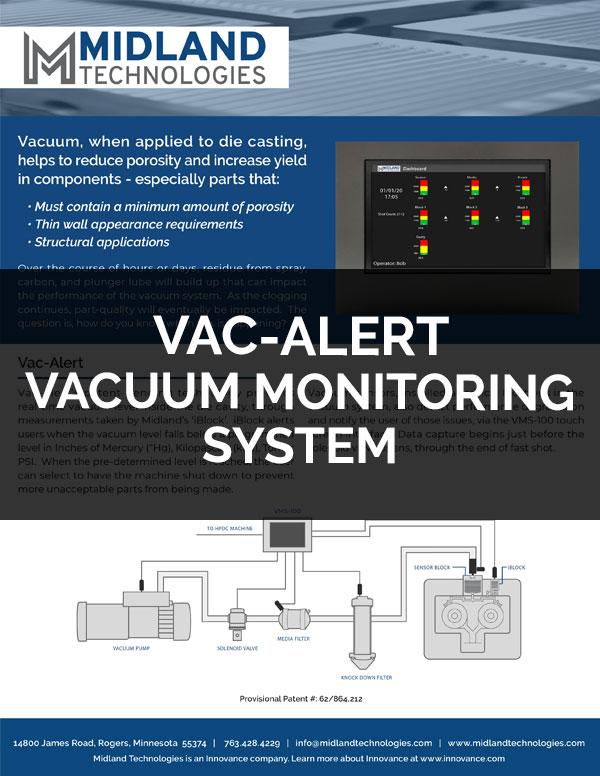 image of vac-alert system pdf