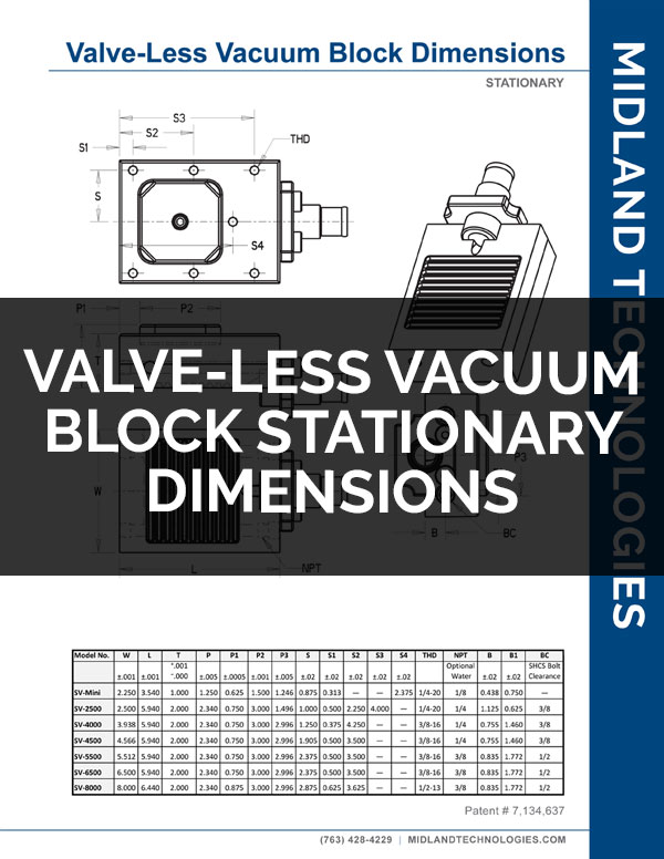 image of valve-less vacuum block stationary dimensions pdf