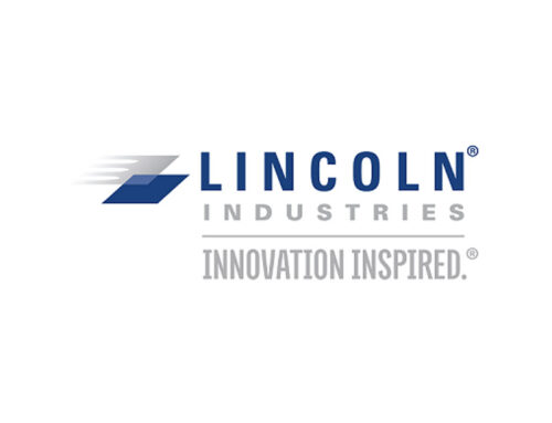 Customer Referral from Lincoln Industries