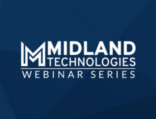 Upcoming Webinar: Cooling Options for High Pressure Die Casting