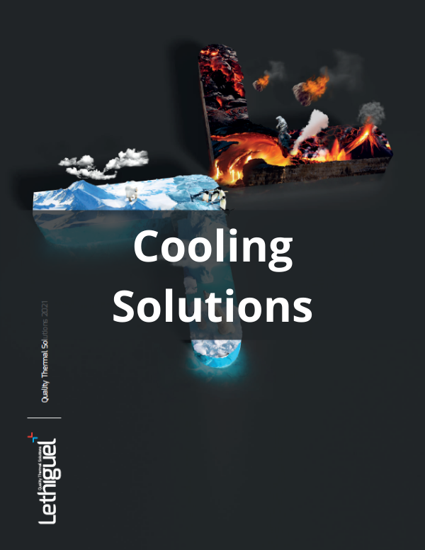 lethiguel cooling solutions