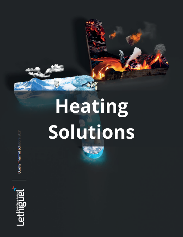lethiguel heating solutions