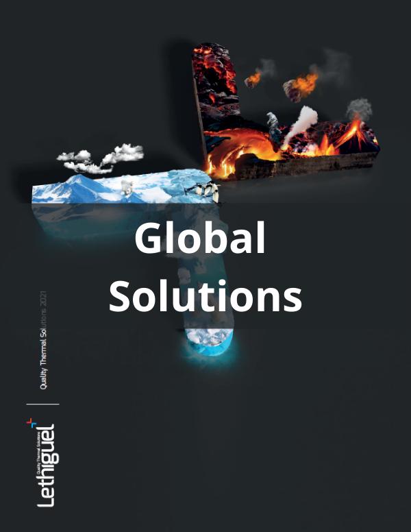 lethiguel global solutions